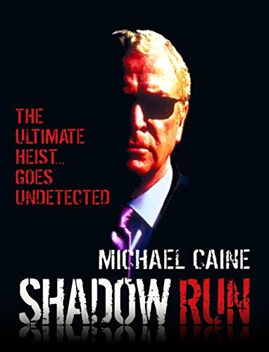 Shadow Run