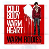 Warm Bodies (Original Motion Picture Score)