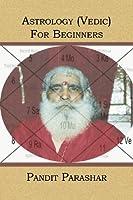 Astrology Vedic for Beginners
