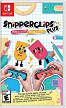 Best snipperclips for nintendo switch Reviews