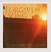 Forgiven Song