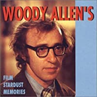 Woody Allen's Film Memories