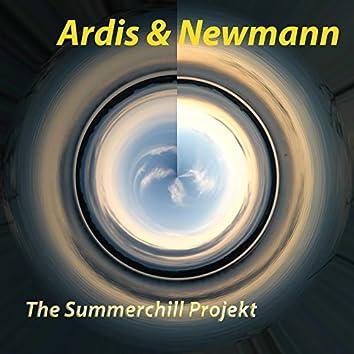 The Summerchill Projekt