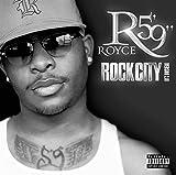 Rock City [Explicit]