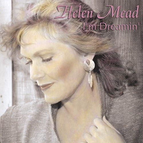 Helen Mead