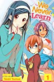 We Never Learn, Vol. 1: Genius and [x] Are Two Sides of the Same Coin