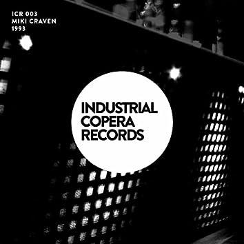 1993 (Miki Craven Remix)