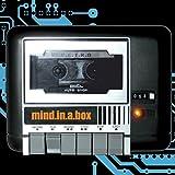 Songtexte von mind.in.a.box - R.E.T.R.O