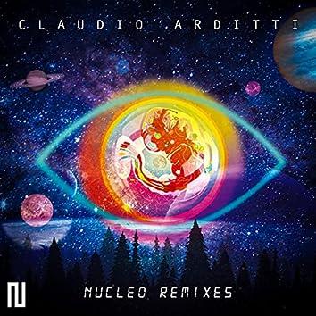 Núcleo Remixes
