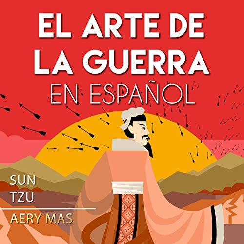 『El Arte de La Guerra [The Art of War]』のカバーアート