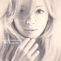 Ayumi Hamasaki - A Classical [Japan CD] AVCD-38689 by Ayumi Hamasaki (2013-01-08)