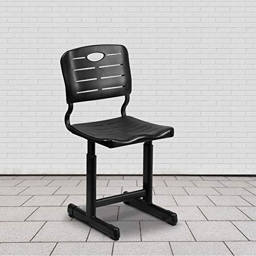 Best adjustable chair