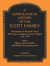 Best mccord family history Reviews