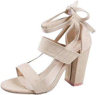 Women Slippers Summer Fashion Flip Flops Flat Slides High Quality Couple Soft Rubber Bathroom Slippers