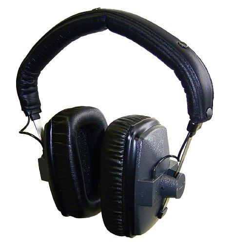 【国内正規品】beyerdynamic 密閉型プロフェッショナルモニターヘッドホン DT 150