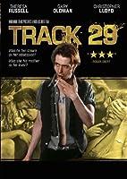Track 29 [DVD]