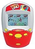 UNO: Color Screen - Card Game