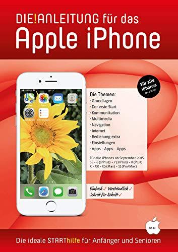 DIE ANLEITUNG für das iPhone (iO...