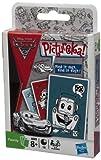 Hasbro Pictureka Cars 2 - Juego de Cartas