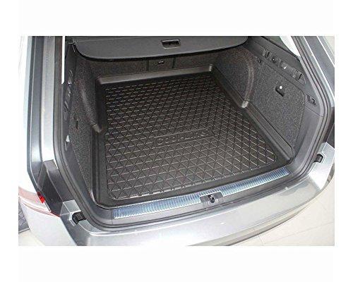 mächtig der welt Dornauer Auto Equipment Premium Dachträger 9002772102259