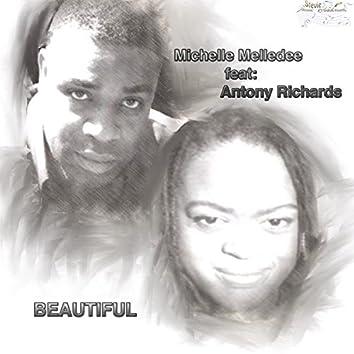 Beautiful (feat. Antony Richards)