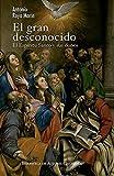 El gran desconocido: el Espíritu Santo y sus dones: 29 (MINOR)