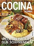 Lecturas Cocina #133 | Abr 2021