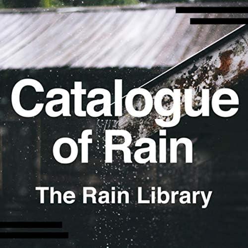 The Rain Library