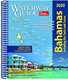 Waterway Guide the Bahamas 2020
