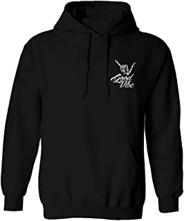 obey hoodie for sale