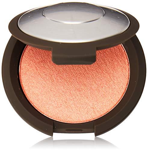 Becca Cosmetics Luminous Blush, Tigerlily