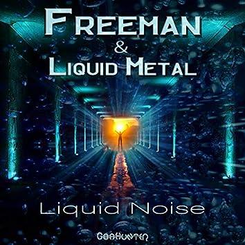 Liquid Noise