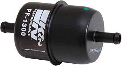 20 Micron Fuel Filter