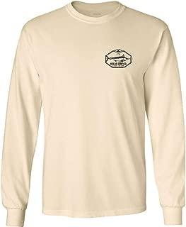 salt surf t shirt