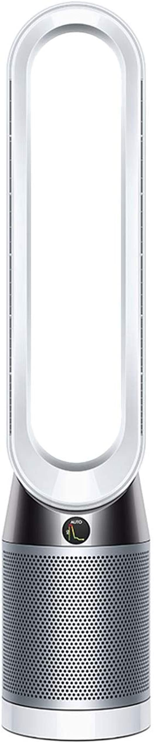 dyson purificatore-ventilatore a torre 310130-01