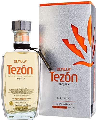 Olmeca Tezón Reposado GP Tequila (1 x 0.7 l)