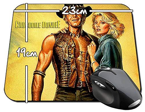 Hogan Paul The Best Amazon Price In Savemoney Es