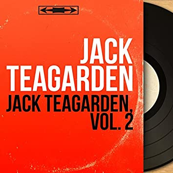 Jack Teagarden, Vol. 2 (Mono Version)