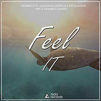 Feel It (Mambo's Sunset)