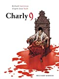 Charly 9 (DELC.MIRAGES)