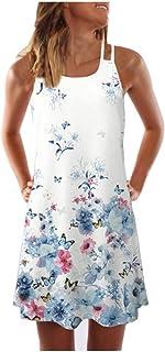 Auf Für70er Kleid Suchergebnis S Jahre n8k0OPXw