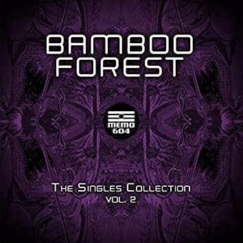 The Singles Collection Vol. 2