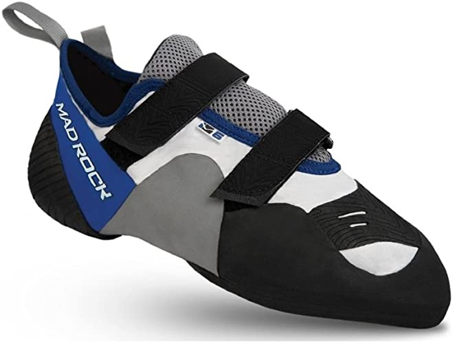 Mad Rock M5 Climbing Shoes