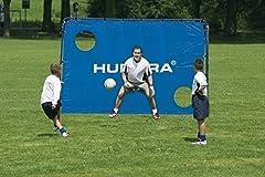 Hudora 76117 300x 200 cm