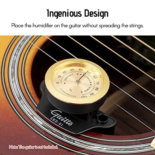 Fesjoy Piezas y repuestos para guitarras eléctricas