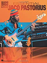 jaco pastorius biography book