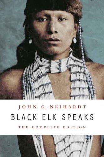 Black Elk Speaks The Complete Edition product image