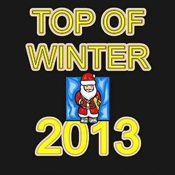 Top of Winter 2013 (Radio Version)
