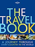 The Travel Book: A Journey Throu...