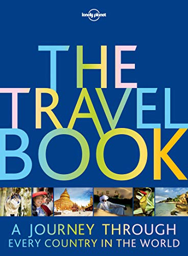 Travel Pictorial Reference Books